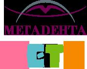 Мегадента